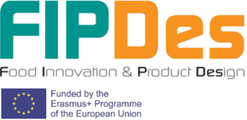 FIPDes Logo