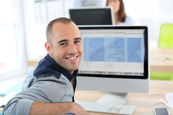 Working during studies